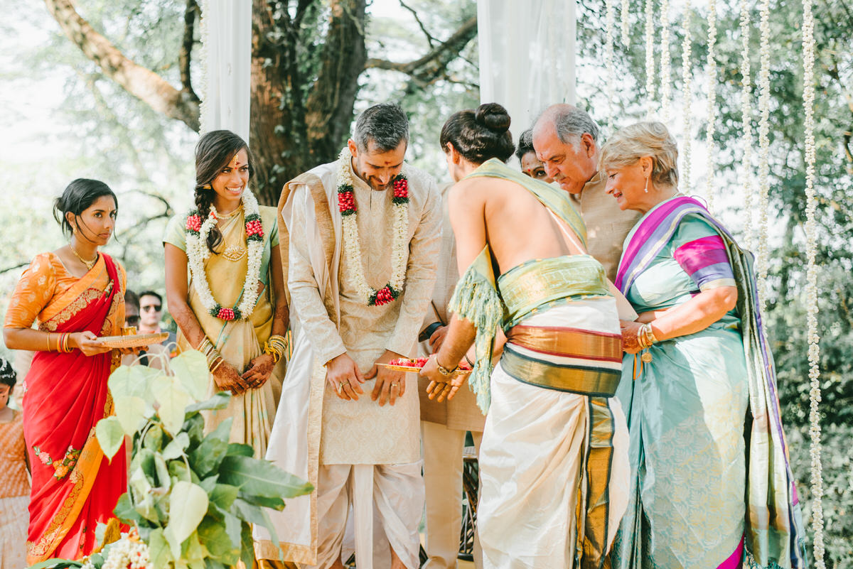singapore wedding - indian wedding - baliweddingphotographer - diktatphotography - S&L- 72