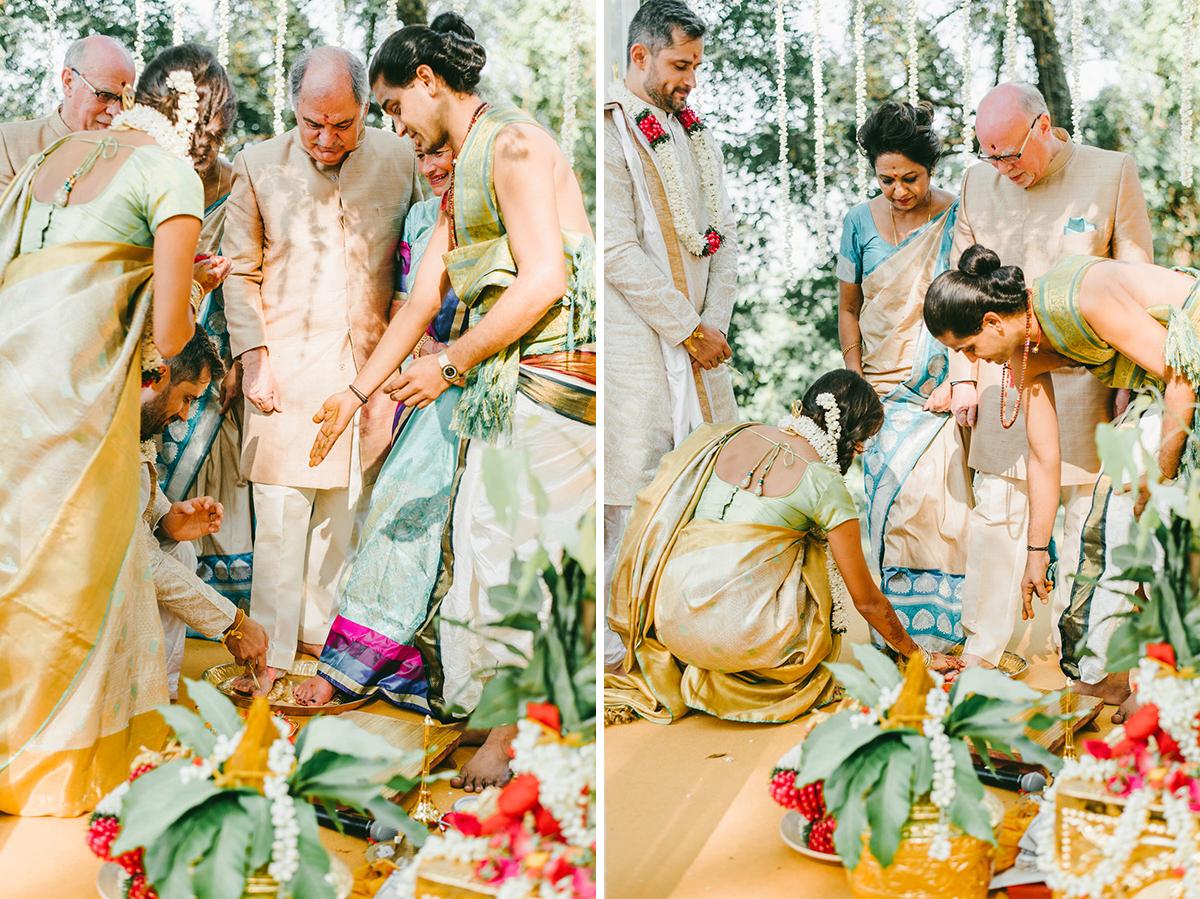 singapore wedding - indian wedding - baliweddingphotographer - diktatphotography - S&L- 73