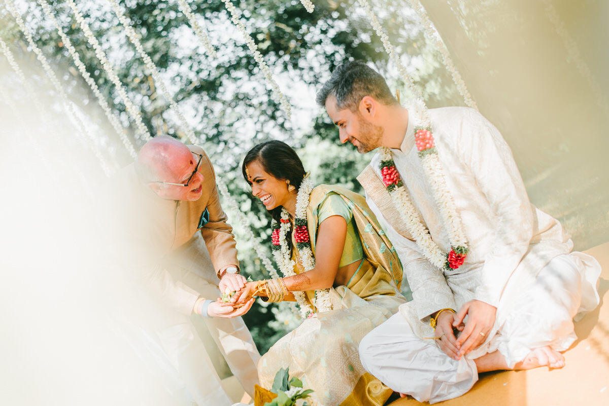 singapore wedding - indian wedding - baliweddingphotographer - diktatphotography - S&L- 74