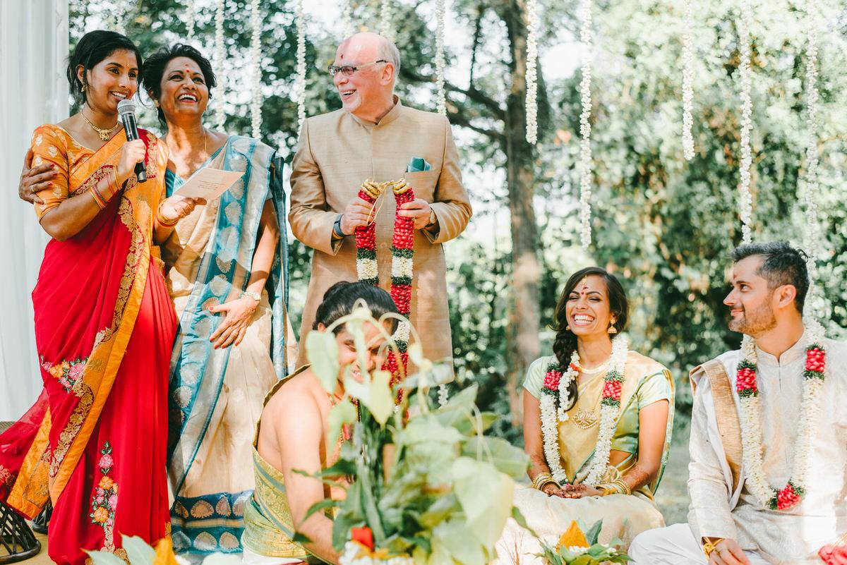 singapore wedding - indian wedding - baliweddingphotographer - diktatphotography - S&L- 75