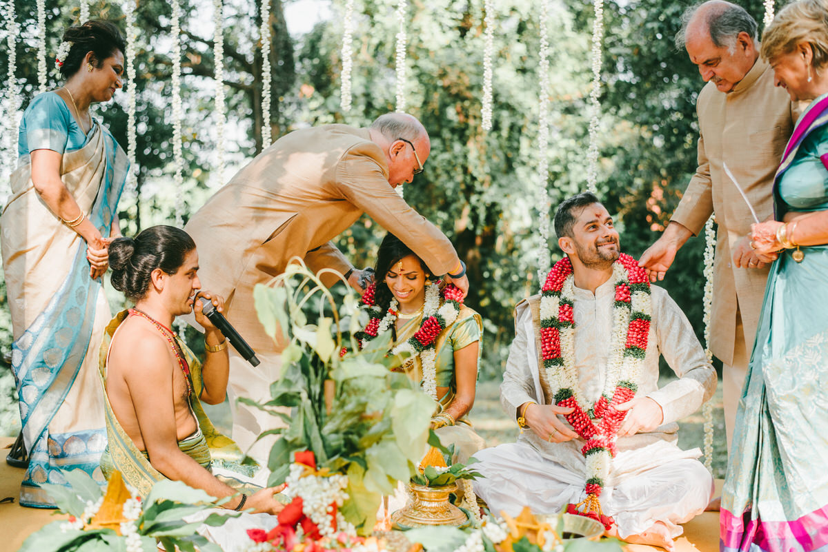 singapore wedding - indian wedding - baliweddingphotographer - diktatphotography - S&L- 76