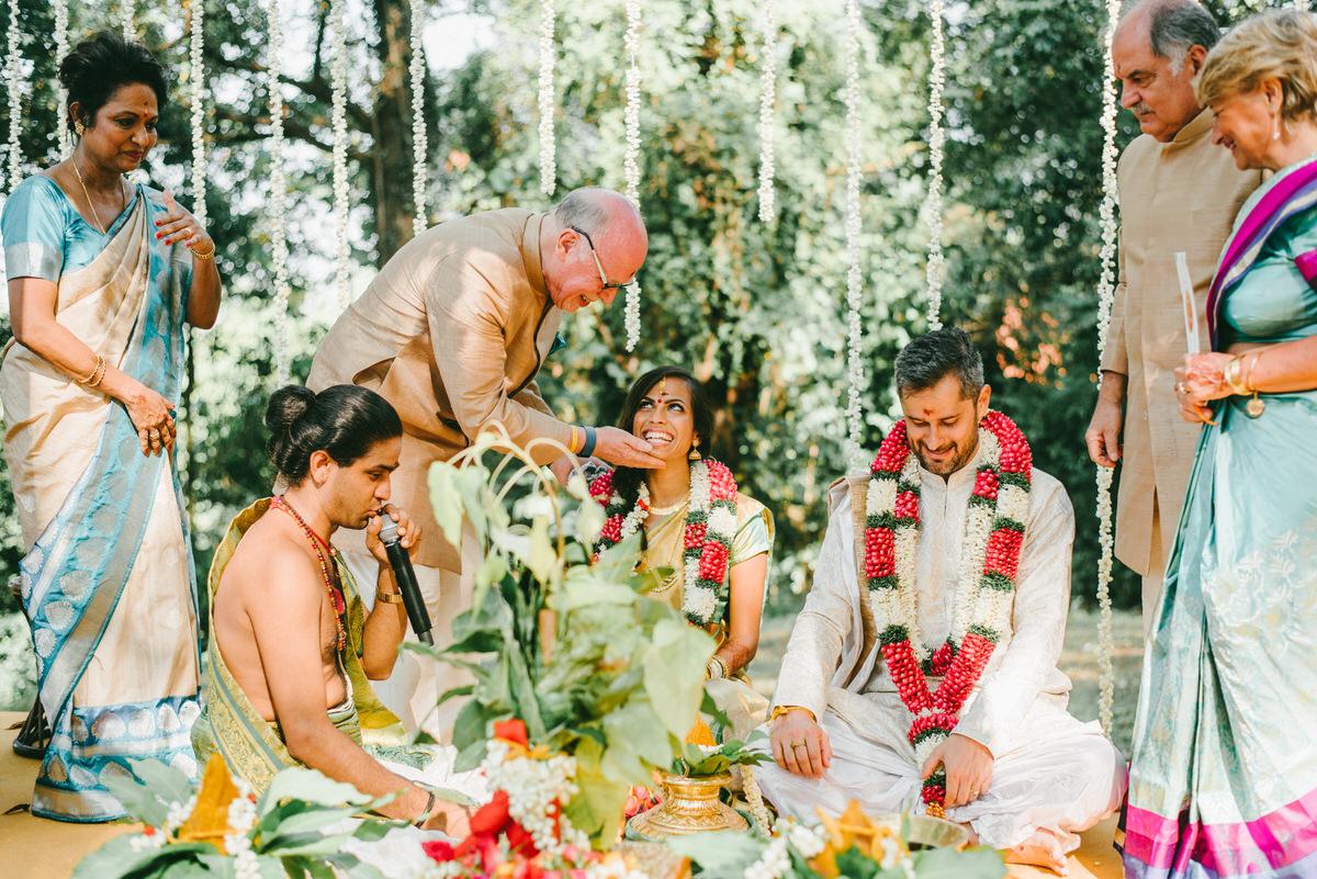 singapore wedding - indian wedding - baliweddingphotographer - diktatphotography - S&L- 77
