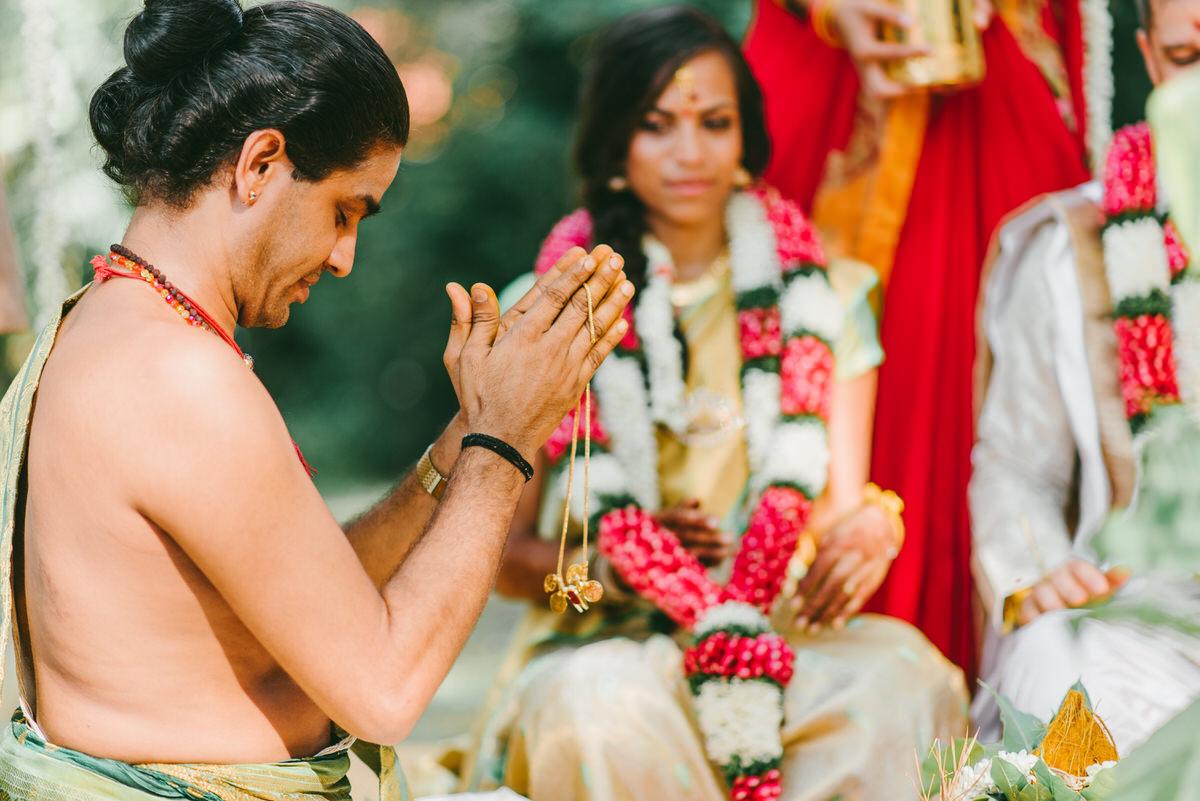 singapore wedding - indian wedding - baliweddingphotographer - diktatphotography - S&L- 78