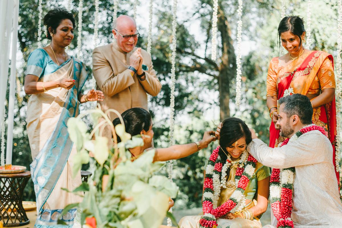 singapore wedding - indian wedding - baliweddingphotographer - diktatphotography - S&L- 79
