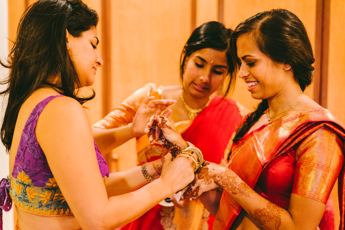 singapore wedding - indian wedding - baliweddingphotographer - diktatphotography - S&L- 8