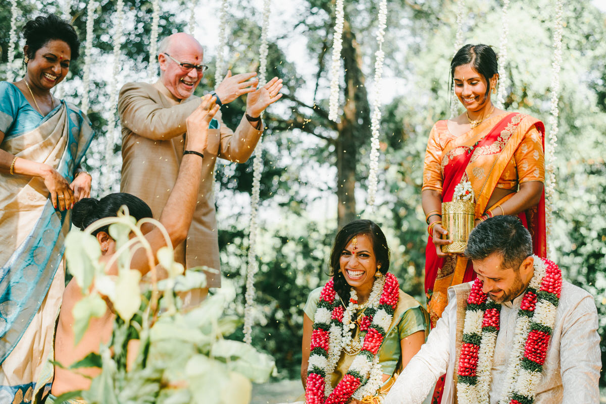 singapore wedding - indian wedding - baliweddingphotographer - diktatphotography - S&L- 80