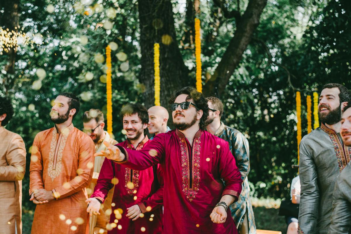 singapore wedding - indian wedding - baliweddingphotographer - diktatphotography - S&L- 81
