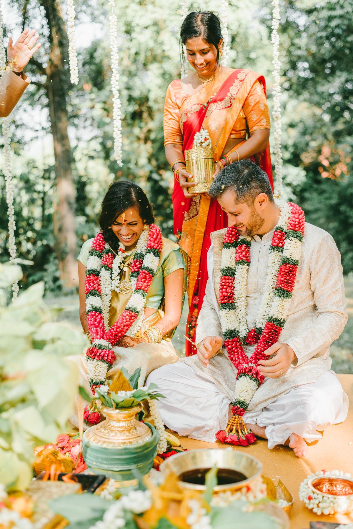 singapore wedding - indian wedding - baliweddingphotographer - diktatphotography - S&L- 82