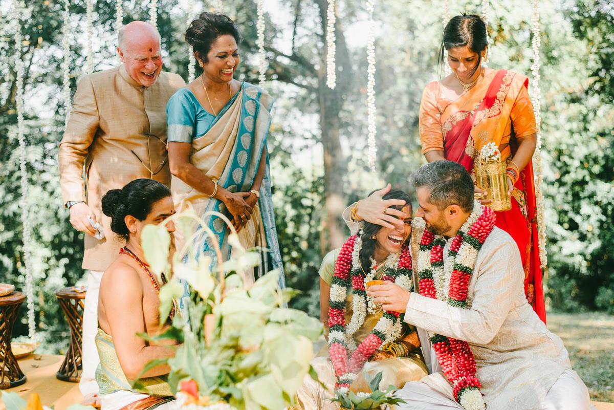 singapore wedding - indian wedding - baliweddingphotographer - diktatphotography - S&L- 83
