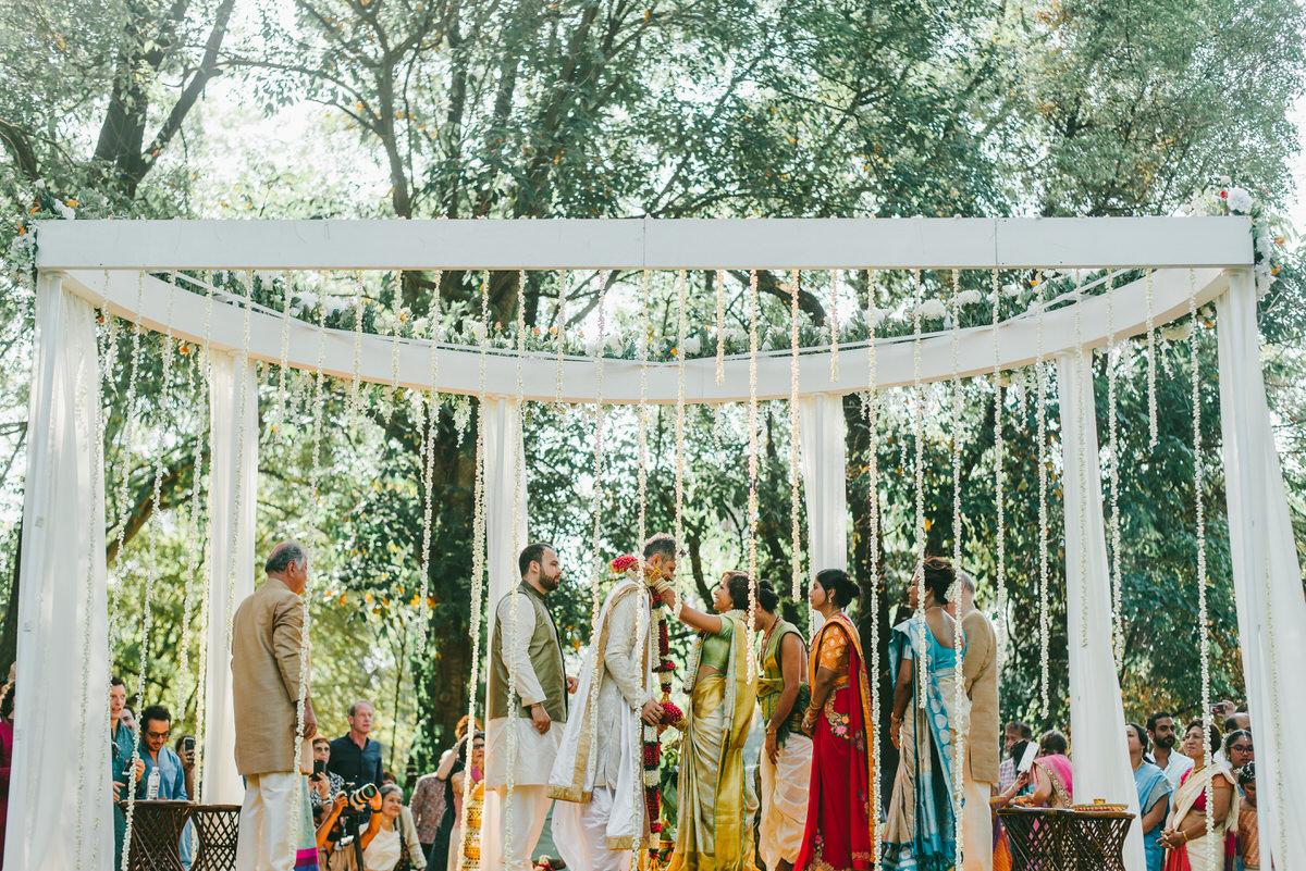 singapore wedding - indian wedding - baliweddingphotographer - diktatphotography - S&L- 84