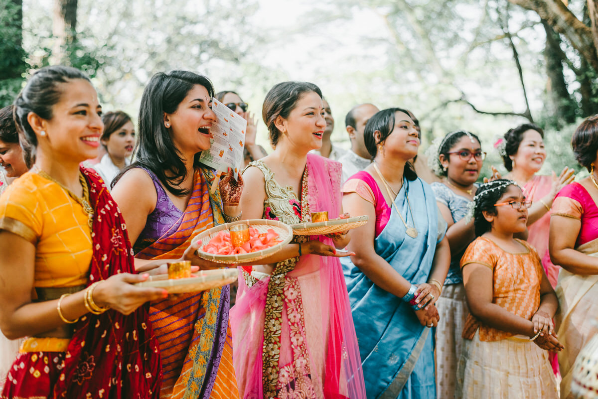 singapore wedding - indian wedding - baliweddingphotographer - diktatphotography - S&L- 85
