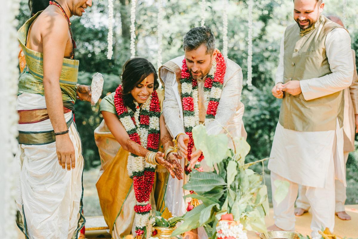 singapore wedding - indian wedding - baliweddingphotographer - diktatphotography - S&L- 86