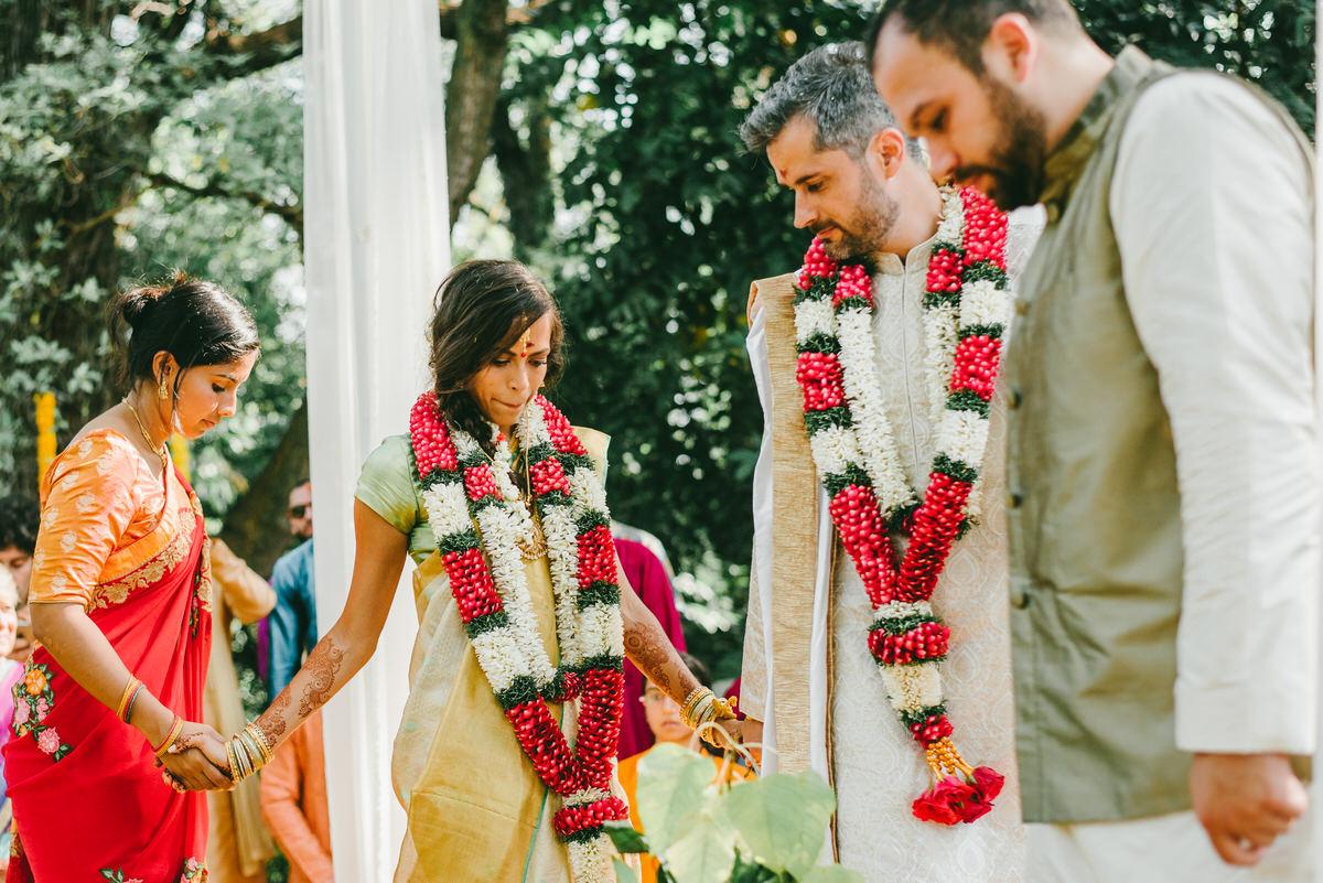 singapore wedding - indian wedding - baliweddingphotographer - diktatphotography - S&L- 87