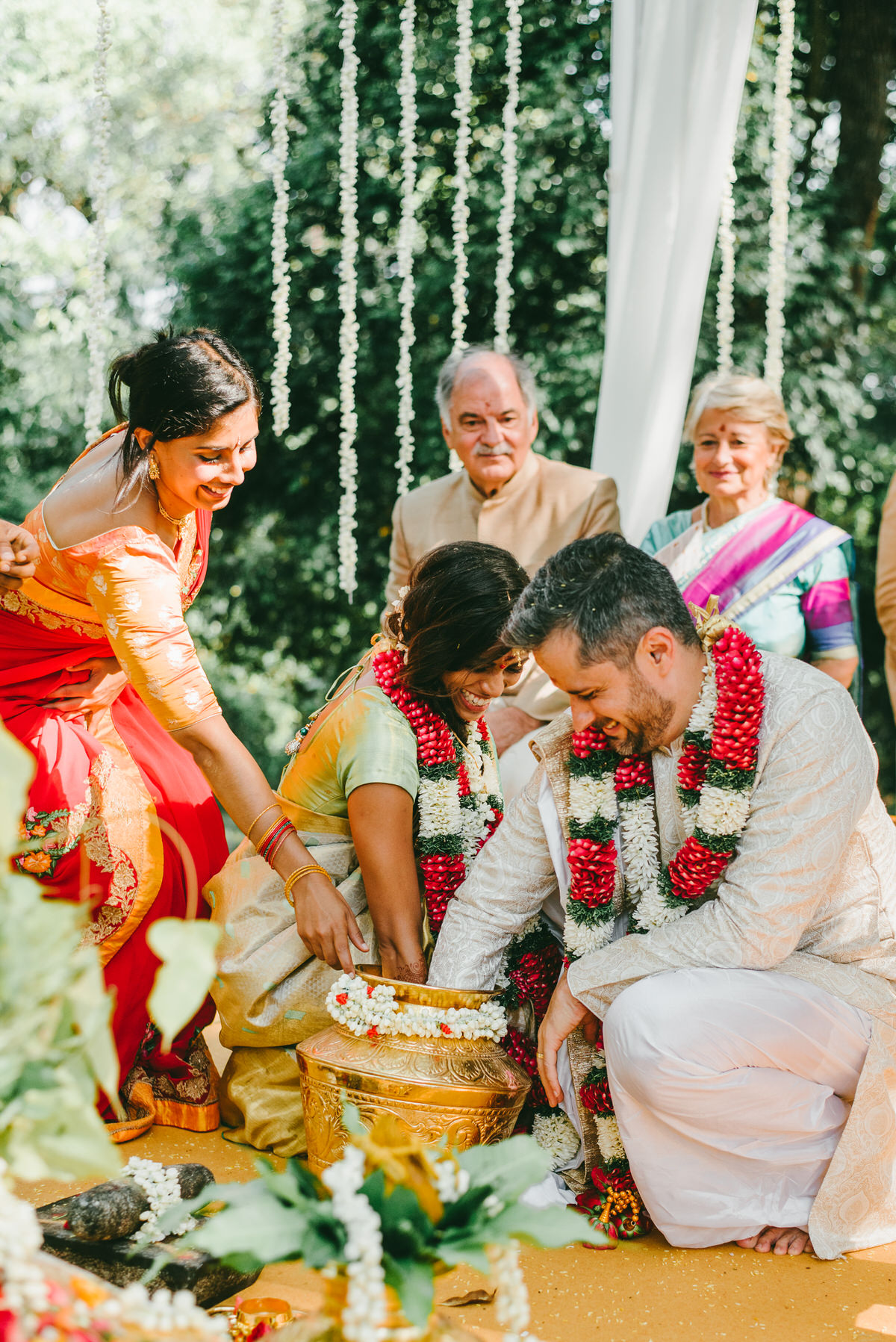 singapore wedding - indian wedding - baliweddingphotographer - diktatphotography - S&L- 88
