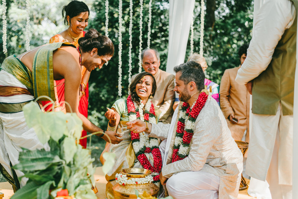 singapore wedding - indian wedding - baliweddingphotographer - diktatphotography - S&L- 89