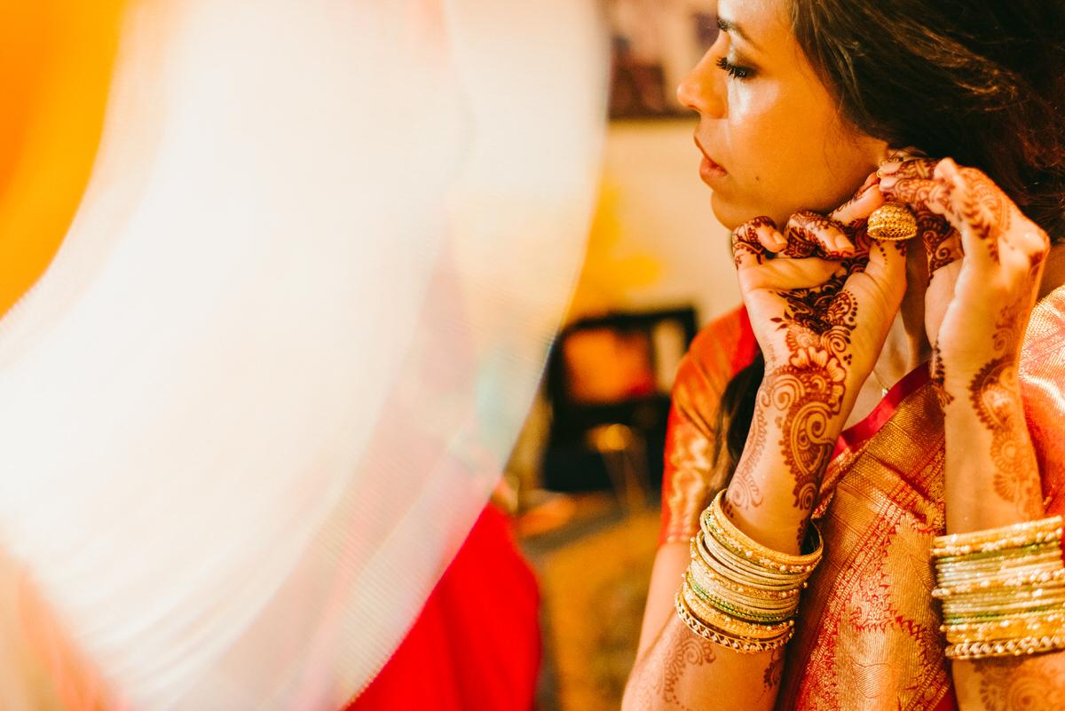 singapore wedding - indian wedding - baliweddingphotographer - diktatphotography - S&L- 9