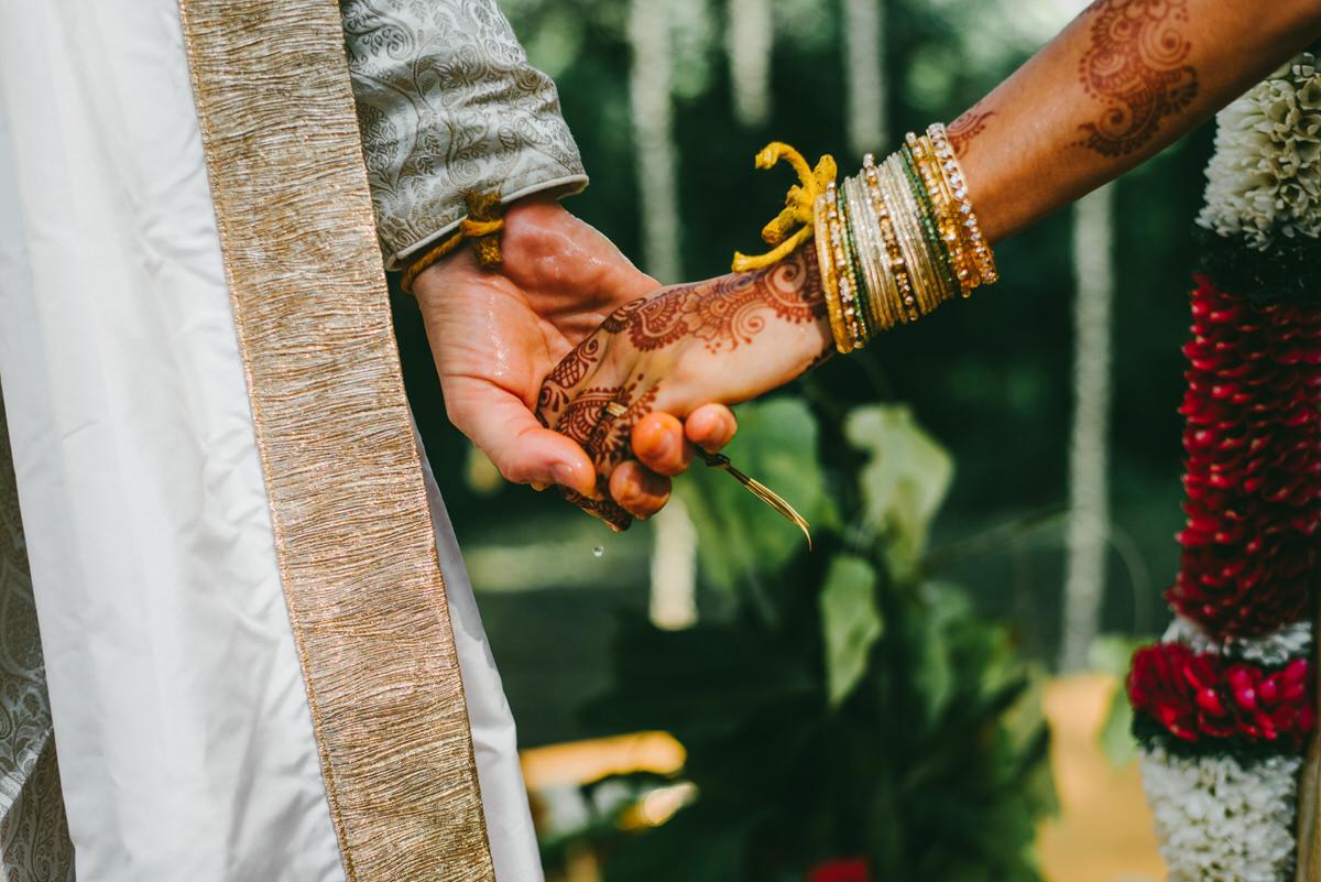 singapore wedding - indian wedding - baliweddingphotographer - diktatphotography - S&L- 90