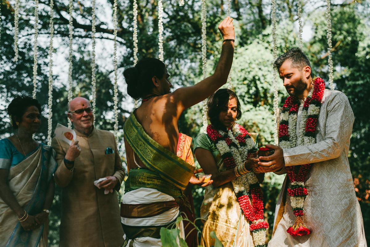 singapore wedding - indian wedding - baliweddingphotographer - diktatphotography - S&L- 91