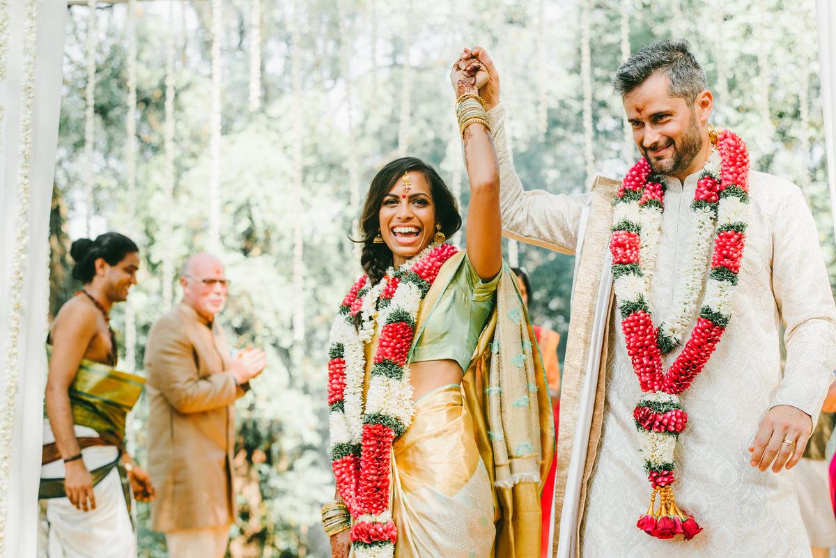 singapore wedding - indian wedding - baliweddingphotographer - diktatphotography - S&L- 92
