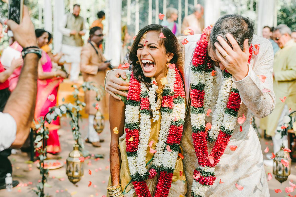 singapore wedding - indian wedding - baliweddingphotographer - diktatphotography - S&L- 93