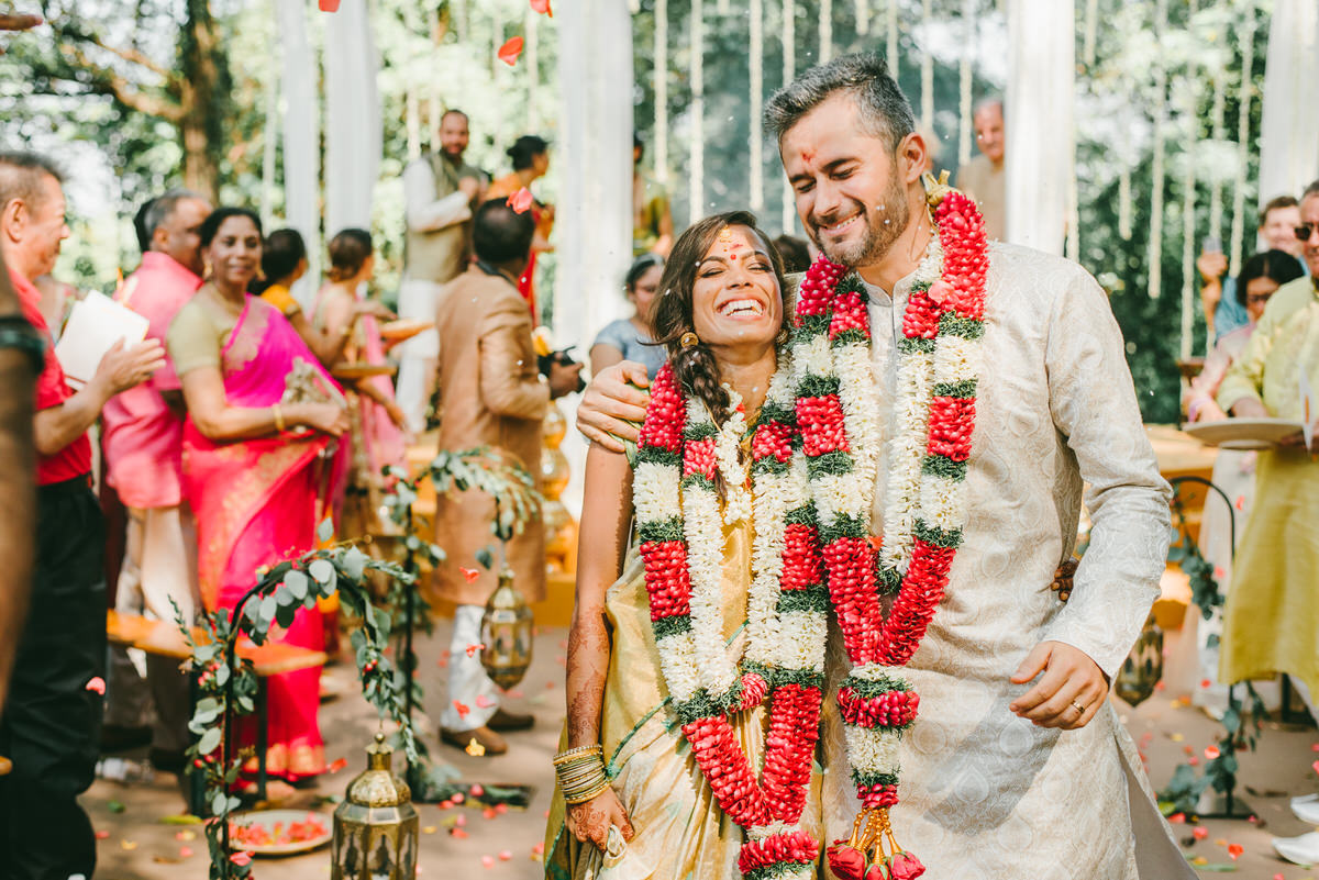 singapore wedding - indian wedding - baliweddingphotographer - diktatphotography - S&L- 94