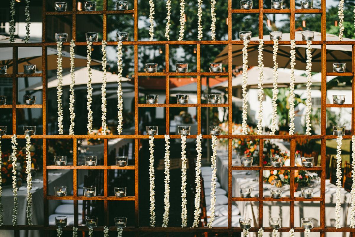 singapore wedding - indian wedding - baliweddingphotographer - diktatphotography - S&L- 97