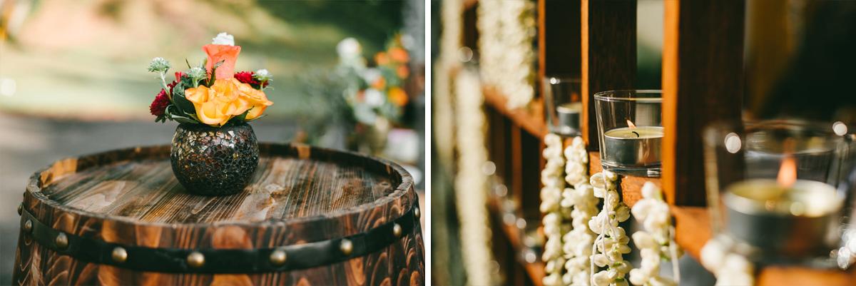 singapore wedding - indian wedding - baliweddingphotographer - diktatphotography - S&L- 98