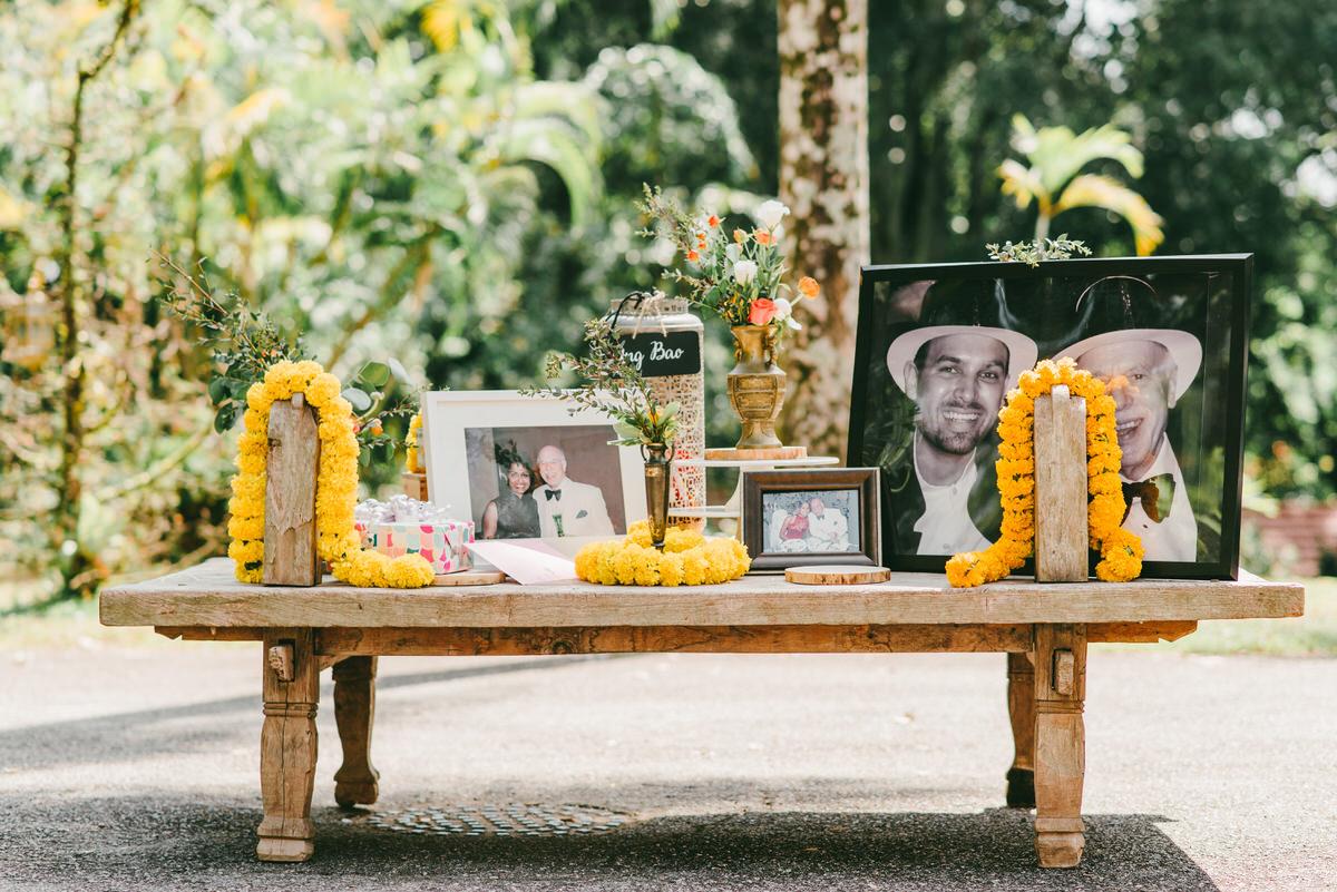 singapore wedding - indian wedding - baliweddingphotographer - diktatphotography - S&L- 99