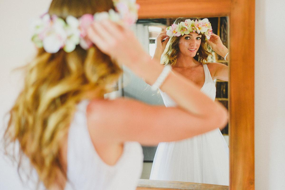 bali wedding destination-wedding in bali - bali photographer - bali clift wedding - profesional bali wedding photographer - diktatphotography - M&B wedding - 15