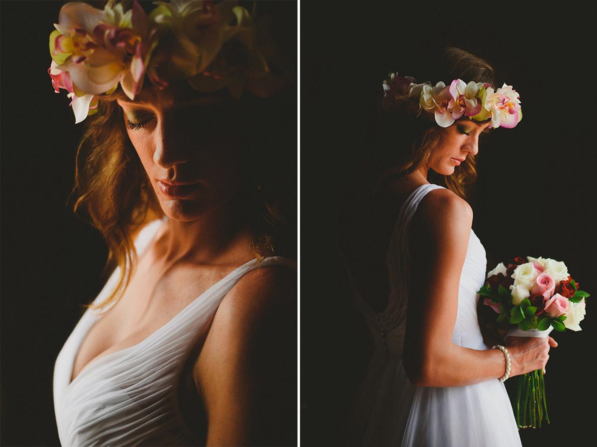 bali wedding destination-wedding in bali - bali photographer - bali clift wedding - profesional bali wedding photographer - diktatphotography - M&B wedding - 19