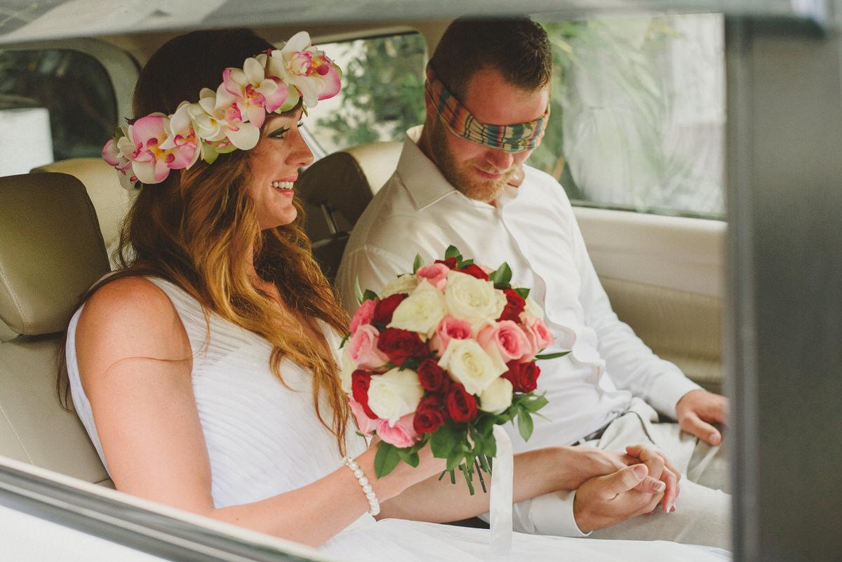 bali wedding destination-wedding in bali - bali photographer - bali clift wedding - profesional bali wedding photographer - diktatphotography - M&B wedding - 24