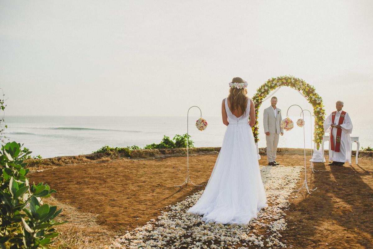 bali wedding destination-wedding in bali - bali photographer - bali clift wedding - profesional bali wedding photographer - diktatphotography - M&B wedding - 25