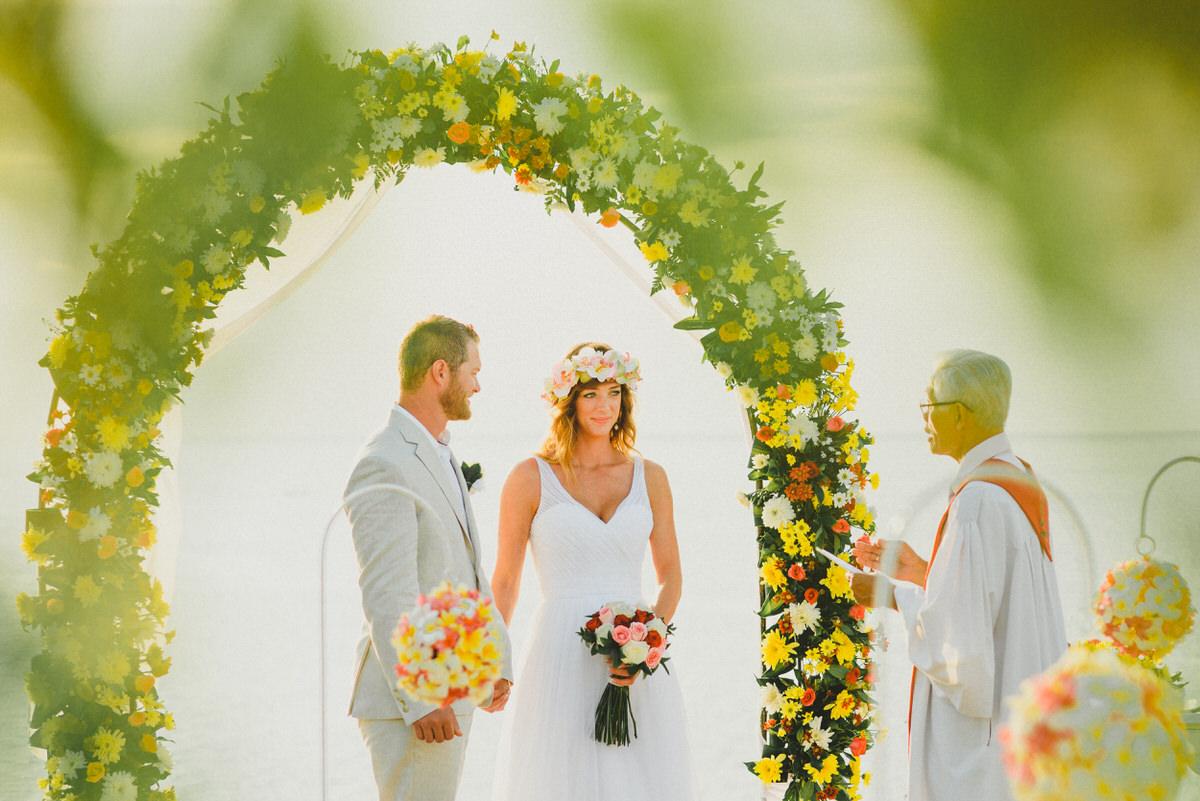 bali wedding destination-wedding in bali - bali photographer - bali clift wedding - profesional bali wedding photographer - diktatphotography - M&B wedding - 27