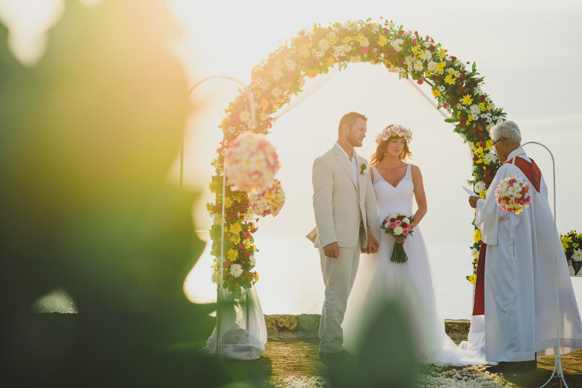 bali wedding destination-wedding in bali - bali photographer - bali clift wedding - profesional bali wedding photographer - diktatphotography - M&B wedding - 29