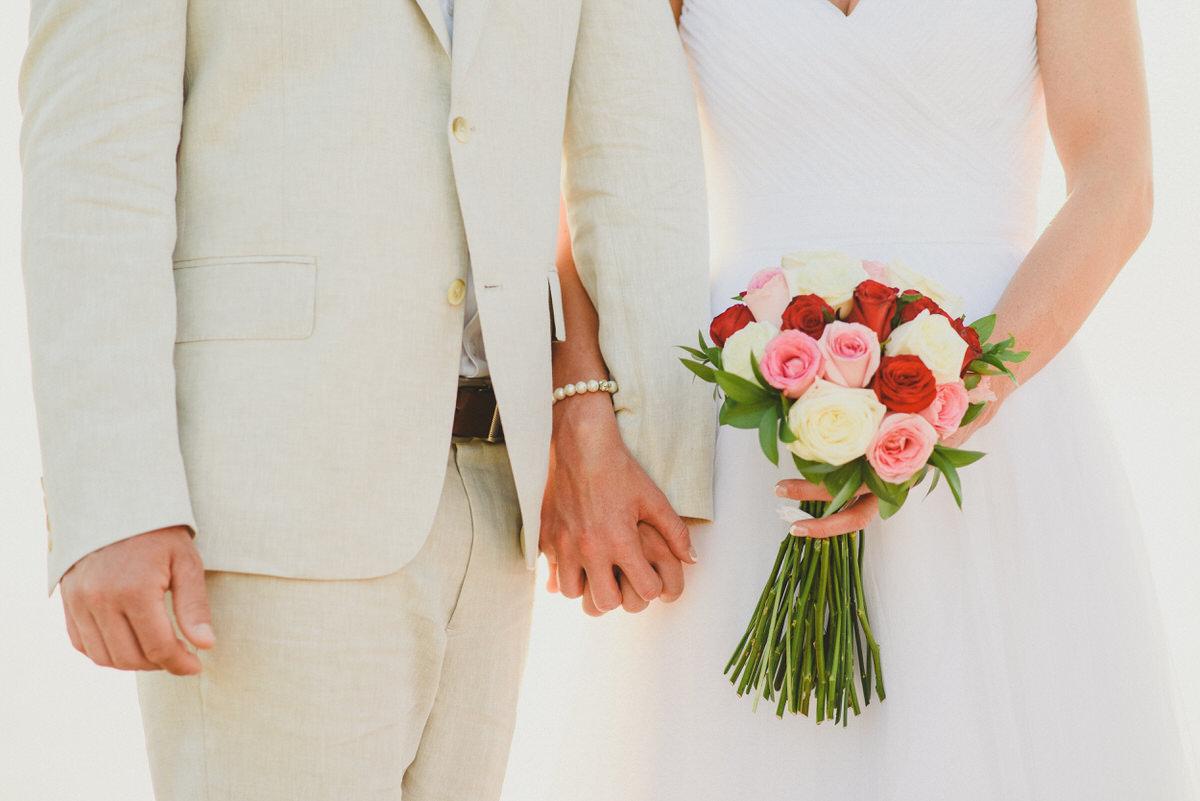 bali wedding destination-wedding in bali - bali photographer - bali clift wedding - profesional bali wedding photographer - diktatphotography - M&B wedding - 30