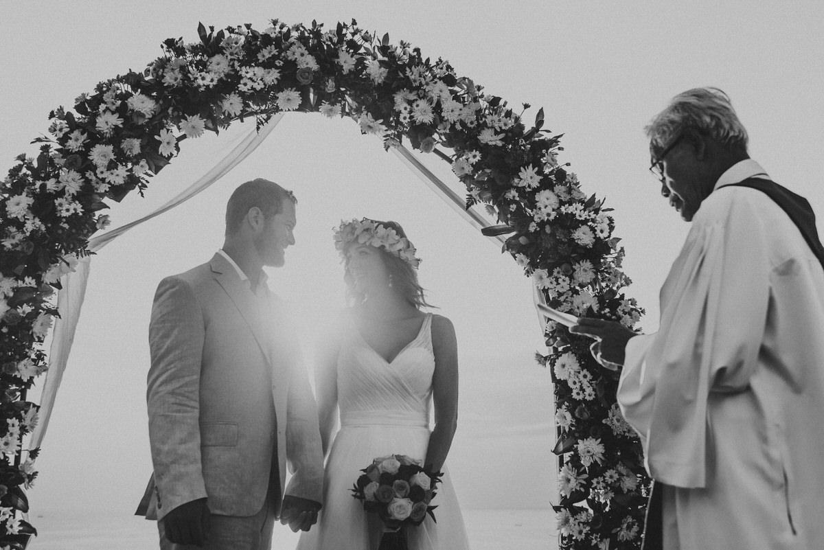 bali wedding destination-wedding in bali - bali photographer - bali clift wedding - profesional bali wedding photographer - diktatphotography - M&B wedding - 31