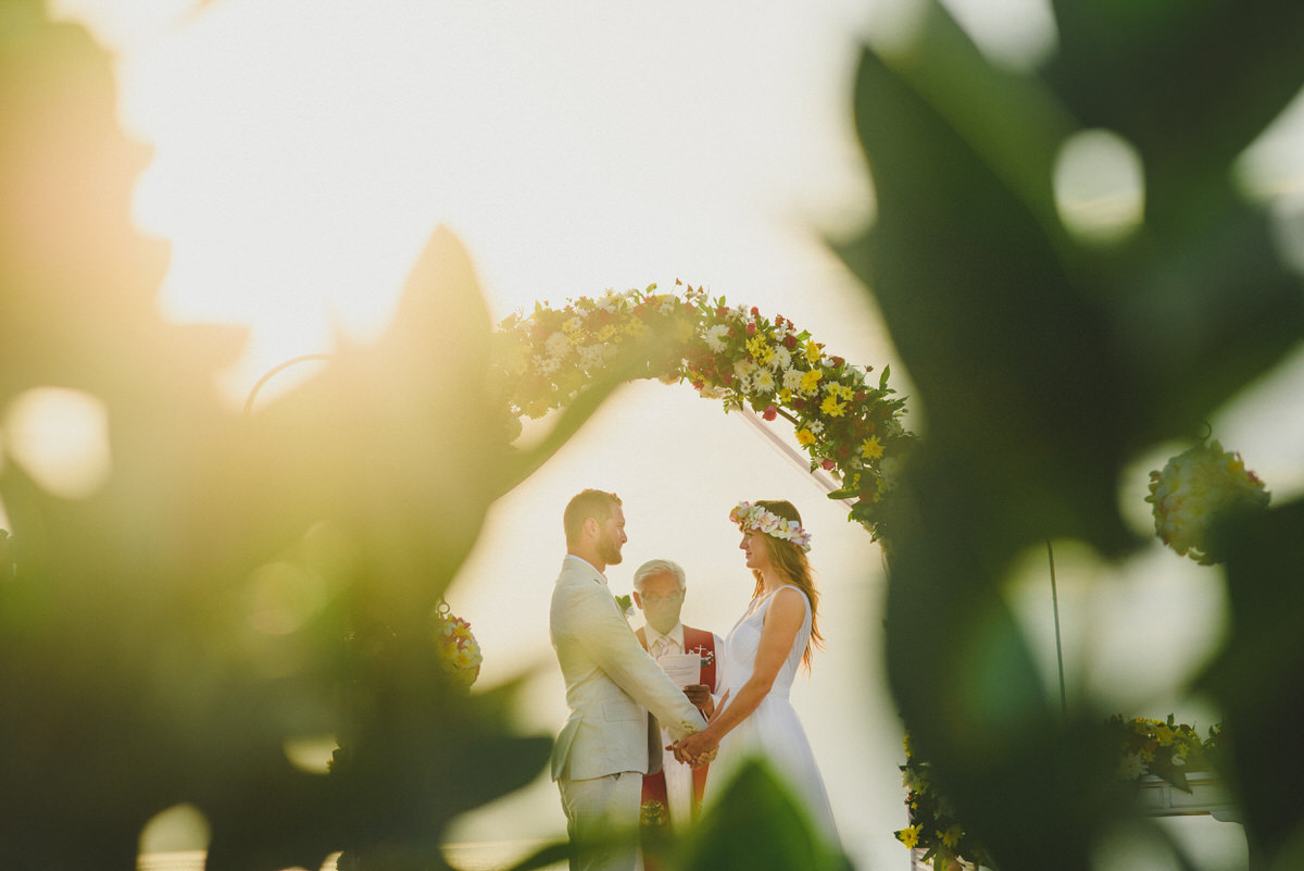bali wedding destination-wedding in bali - bali photographer - bali clift wedding - profesional bali wedding photographer - diktatphotography - M&B wedding - 37