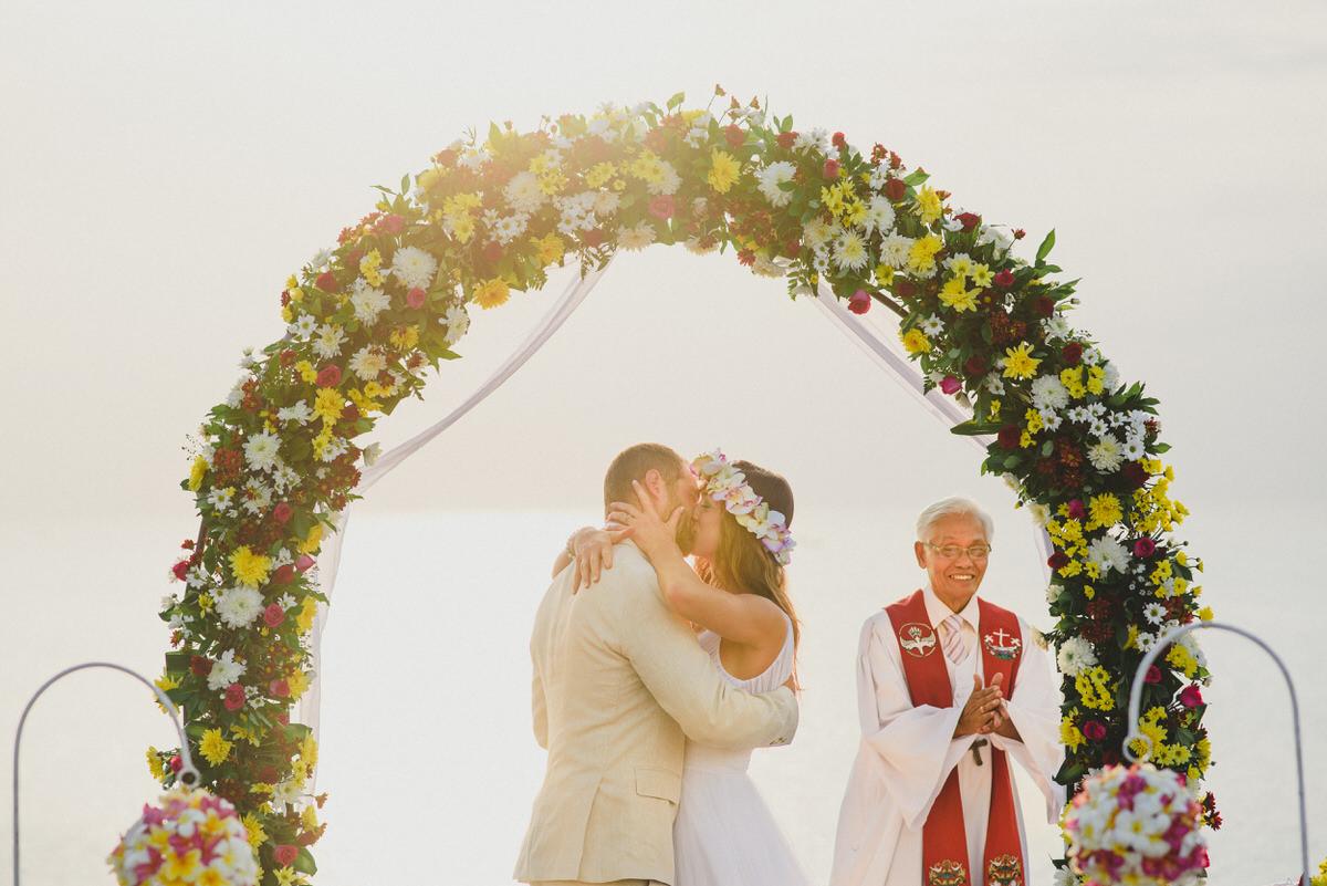 bali wedding destination-wedding in bali - bali photographer - bali clift wedding - profesional bali wedding photographer - diktatphotography - M&B wedding - 38