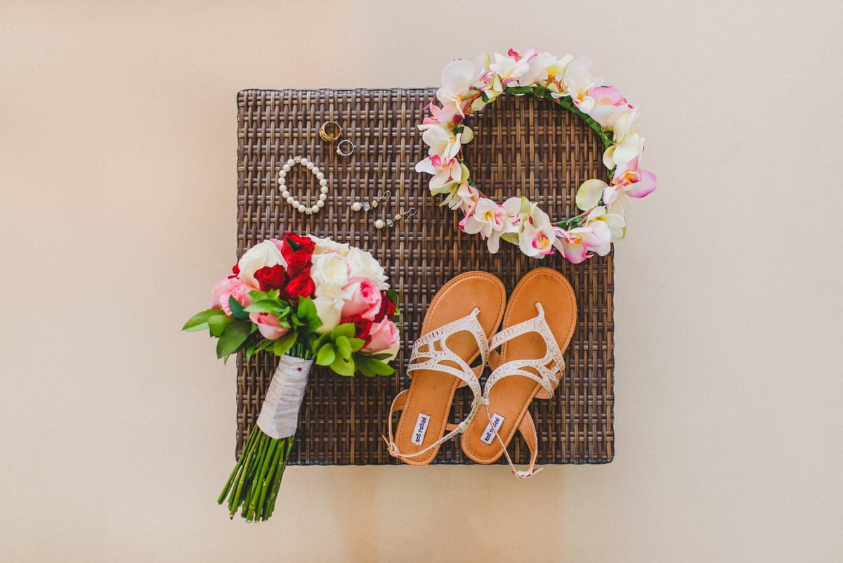bali wedding destination-wedding in bali - bali photographer - bali clift wedding - profesional bali wedding photographer - diktatphotography - M&B wedding - 4