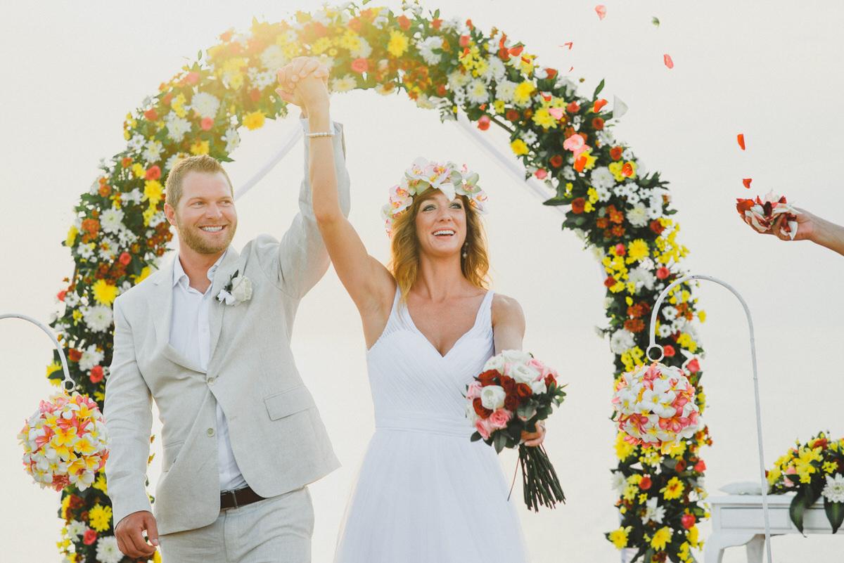 bali wedding destination-wedding in bali - bali photographer - bali clift wedding - profesional bali wedding photographer - diktatphotography - M&B wedding - 40