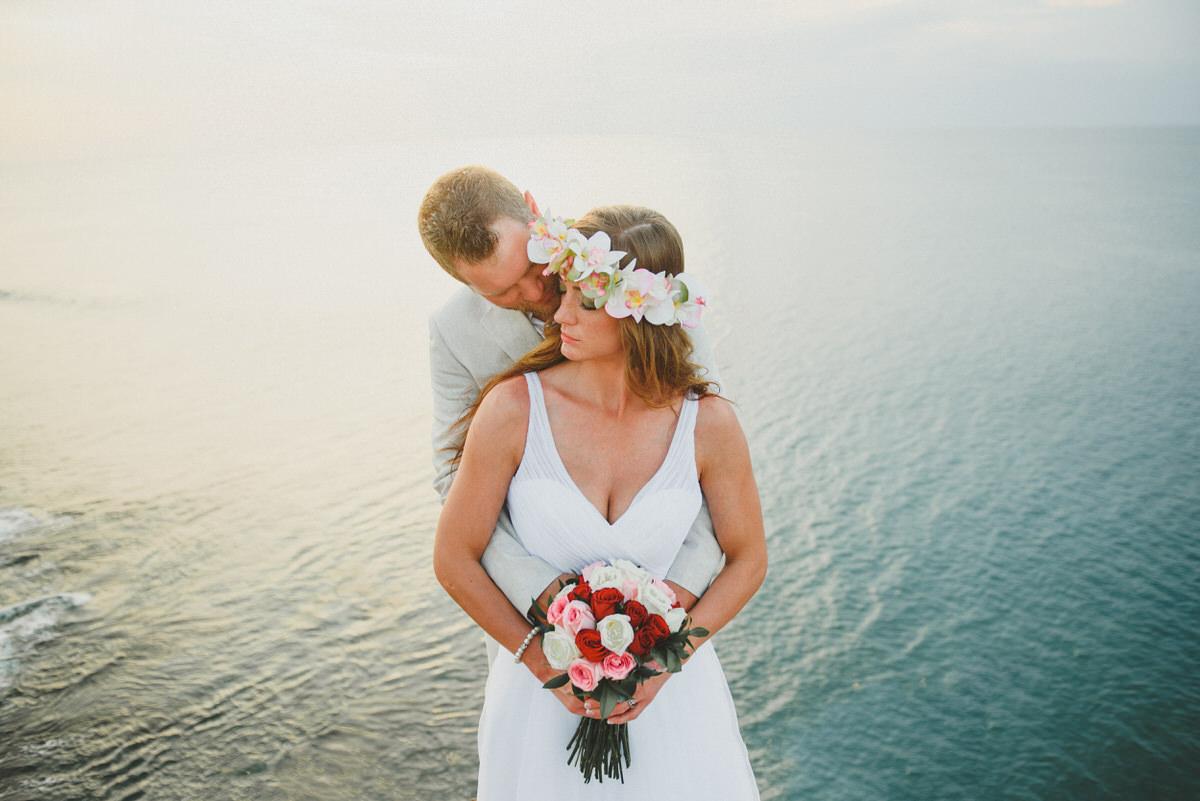 bali wedding destination-wedding in bali - bali photographer - bali clift wedding - profesional bali wedding photographer - diktatphotography - M&B wedding - 43