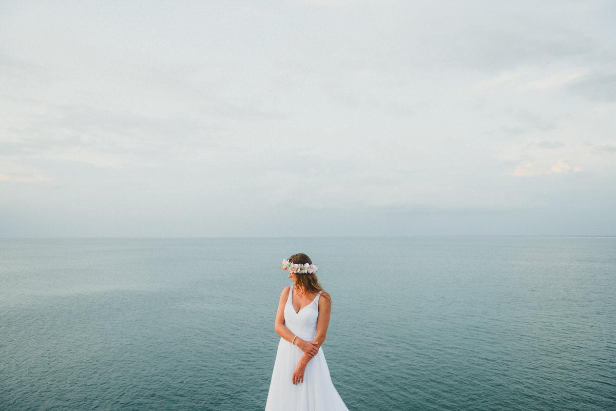 bali wedding destination-wedding in bali - bali photographer - bali clift wedding - profesional bali wedding photographer - diktatphotography - M&B wedding - 44