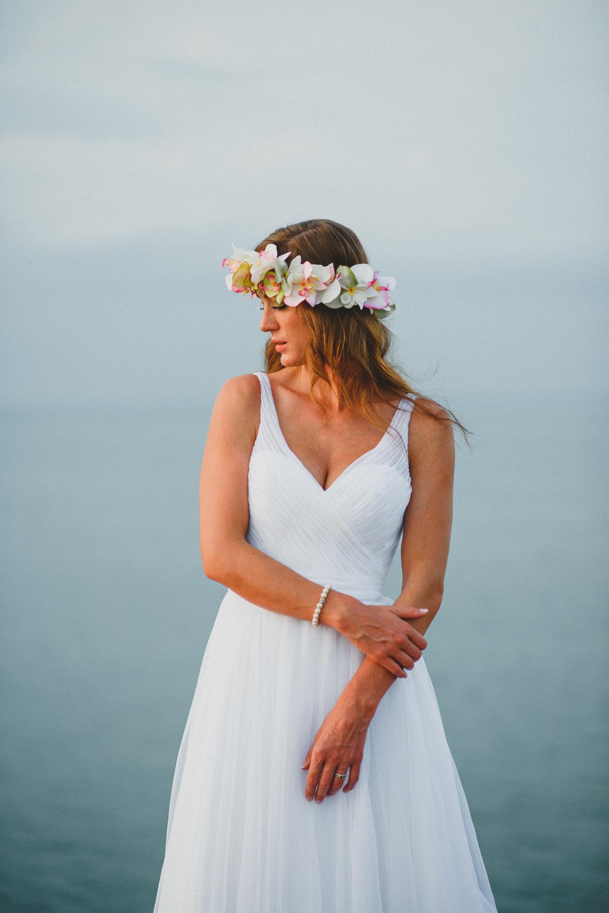 bali wedding destination-wedding in bali - bali photographer - bali clift wedding - profesional bali wedding photographer - diktatphotography - M&B wedding - 45