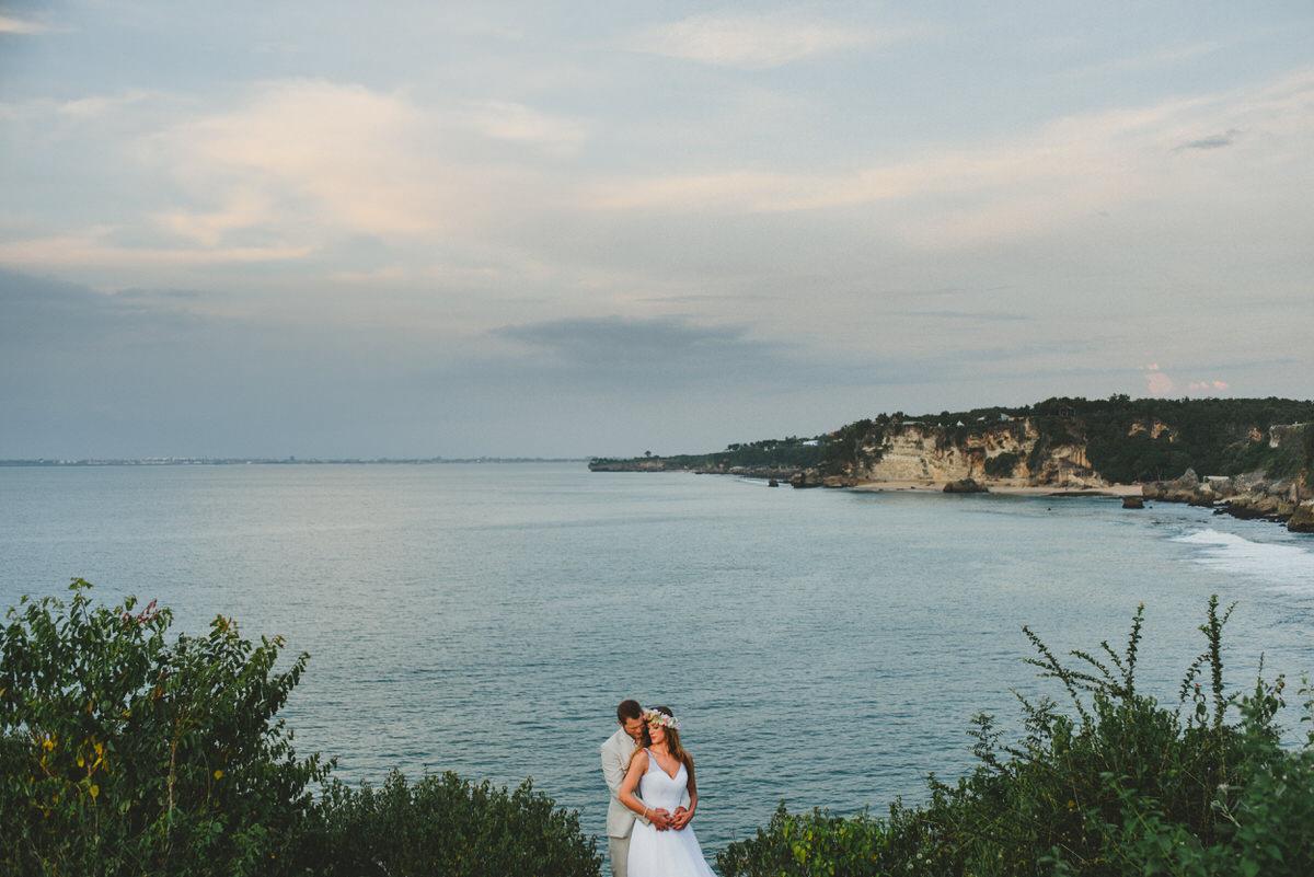 bali wedding destination-wedding in bali - bali photographer - bali clift wedding - profesional bali wedding photographer - diktatphotography - M&B wedding - 49