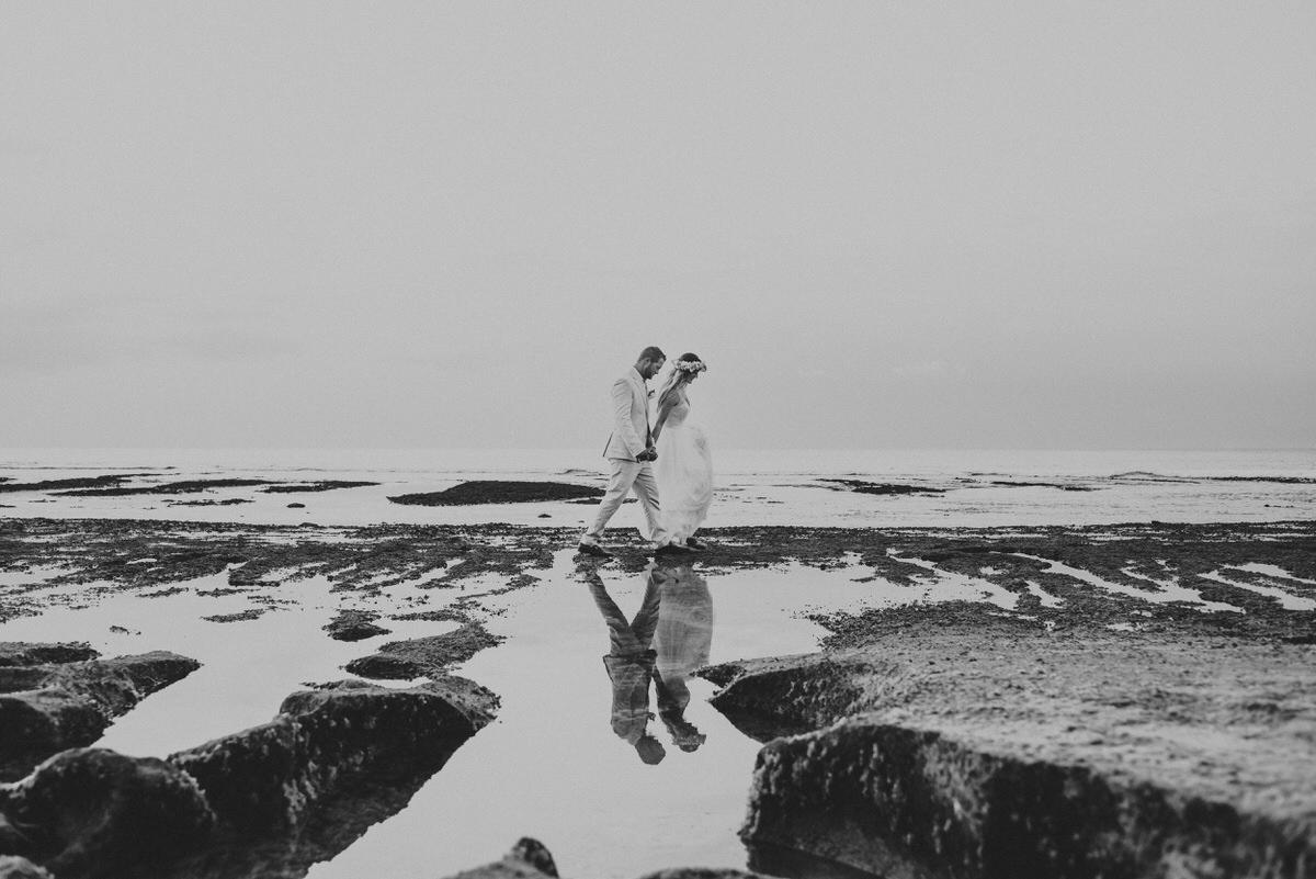 bali wedding destination-wedding in bali - bali photographer - bali clift wedding - profesional bali wedding photographer - diktatphotography - M&B wedding - 50