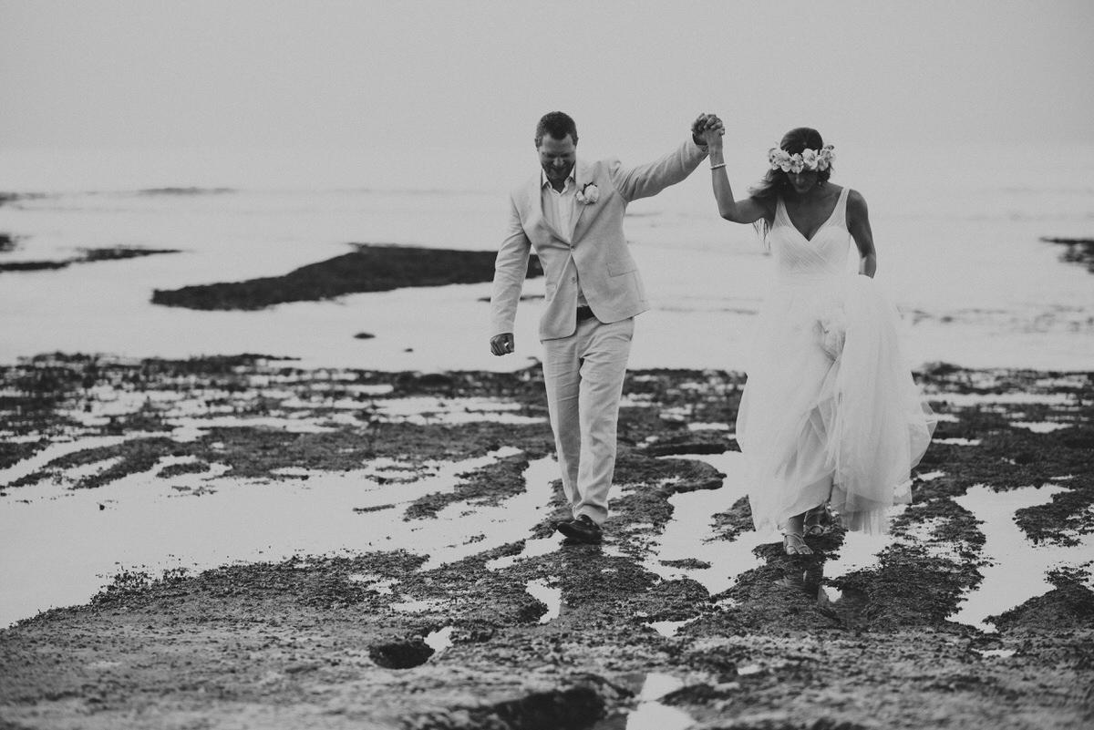 bali wedding destination-wedding in bali - bali photographer - bali clift wedding - profesional bali wedding photographer - diktatphotography - M&B wedding - 51