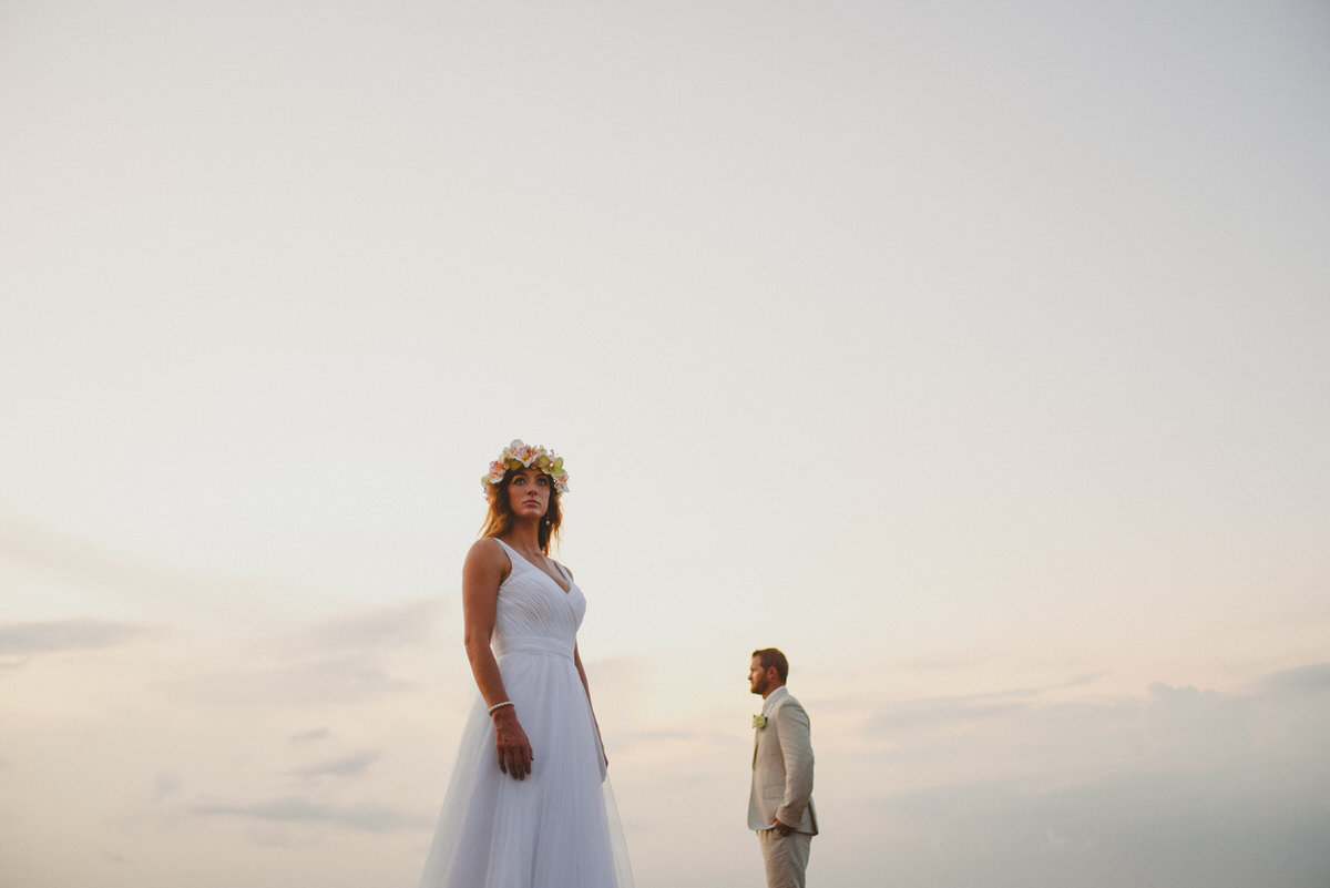 bali wedding destination-wedding in bali - bali photographer - bali clift wedding - profesional bali wedding photographer - diktatphotography - M&B wedding - 53