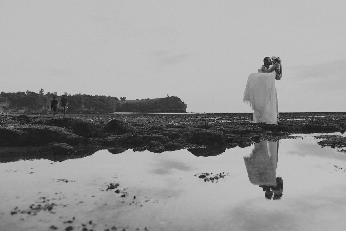 bali wedding destination-wedding in bali - bali photographer - bali clift wedding - profesional bali wedding photographer - diktatphotography - M&B wedding - 55