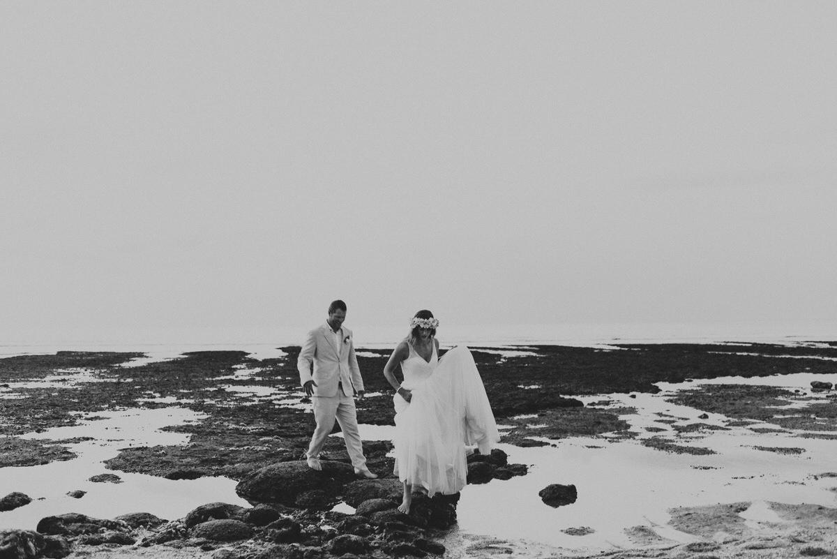 bali wedding destination-wedding in bali - bali photographer - bali clift wedding - profesional bali wedding photographer - diktatphotography - M&B wedding - 56