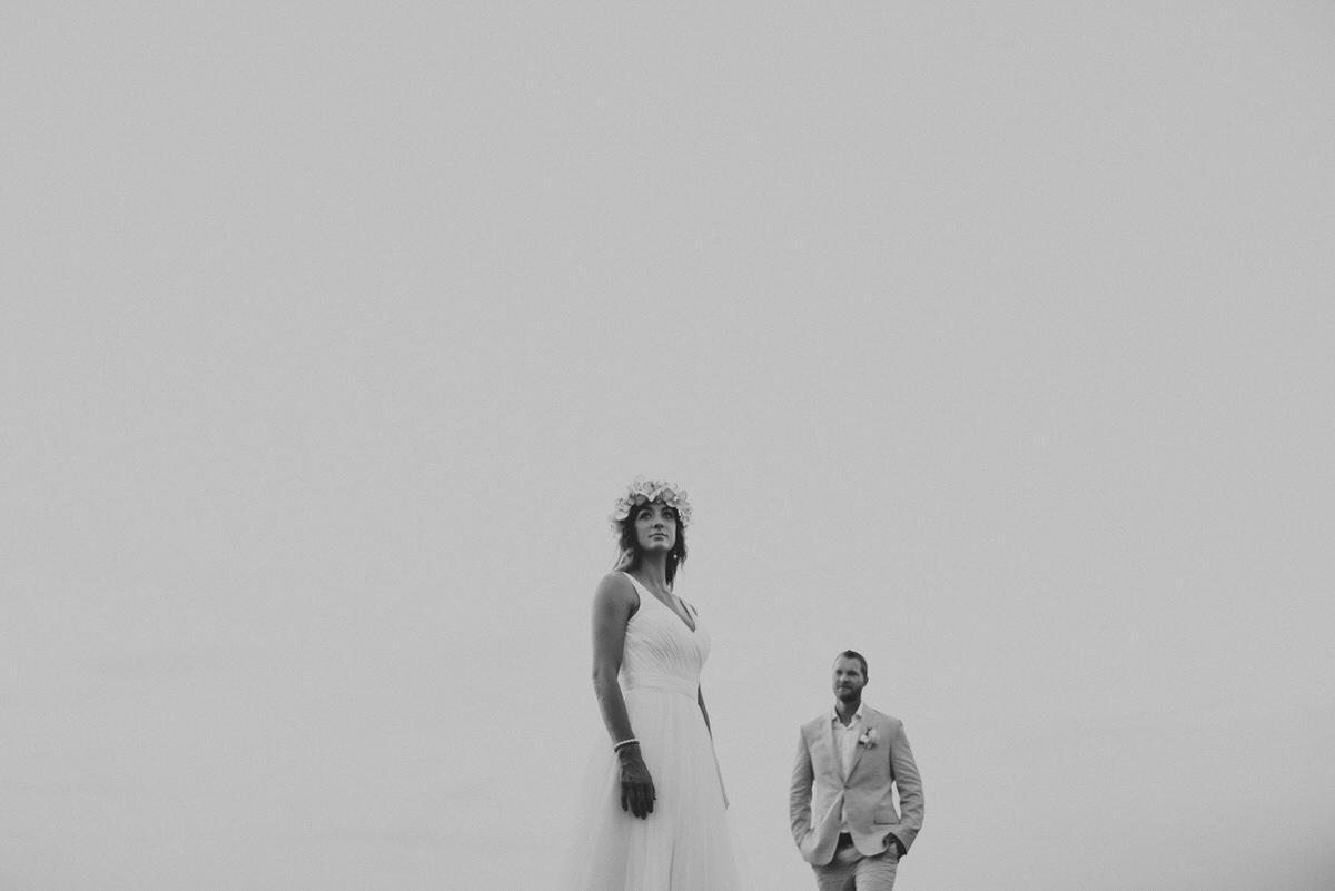 bali wedding destination-wedding in bali - bali photographer - bali clift wedding - profesional bali wedding photographer - diktatphotography - M&B wedding - 57